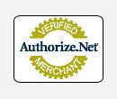 Authorized Merchant